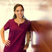 Dra. Elena Ruiz-Capillas