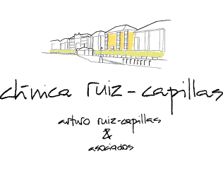 Clínica Dental Ruiz-Capillas