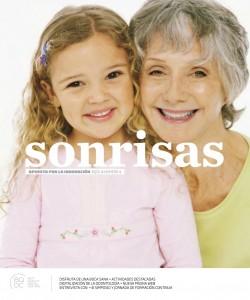 Sonrisas-4-CAST (dragged)